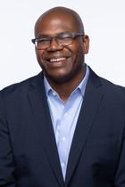 DR. JASON JOHNSON