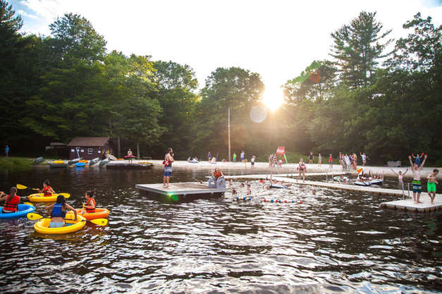 busy waterfront 2018 teen camp.jpg