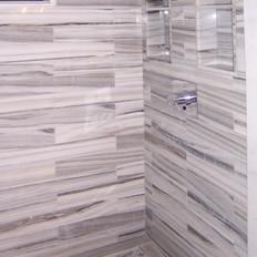 plank marble.jpg