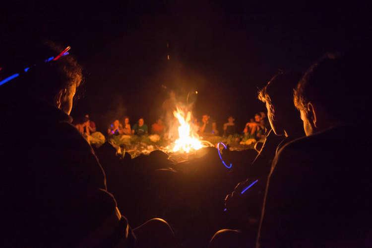 Campfire 2018 teen camp.jpg
