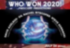 2020 CC COG web.png