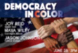 2020 CC COG website.jpg
