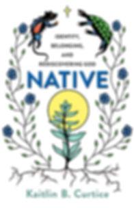 native KbC.jpg