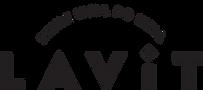 lavit logo.png