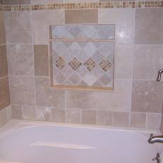 antiqued marble2.jpg