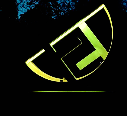 Tsquare bright green.jpg