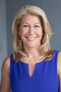 DR. LISA JANE MILLER