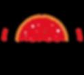 602_BELLISSIMA_logo_HK-01_edited.png