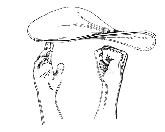 Hand stretching.png
