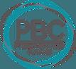 Premier-Business-Centre-Logo.png