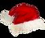santa-hat-transparent-background.png