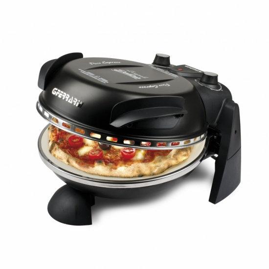 Stone Pizza Oven (COMPACT)