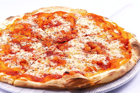 Mamma's%20Margherita%20Pizza-3_edited.jp