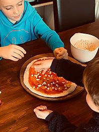 Pizza BELLISSIMA James 8.jpg