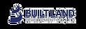 logo_BL_DVL_edited.png