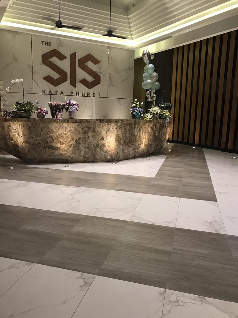 The sis_170817_0004.jpg