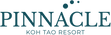 Kohtao-Logo.png