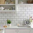 Dakota-Tiles-White-Bevel-75x150-1.jpg
