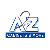 A2Z CABINETS logo (5).png