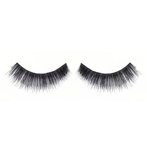 KASINA - Eyelashes #76