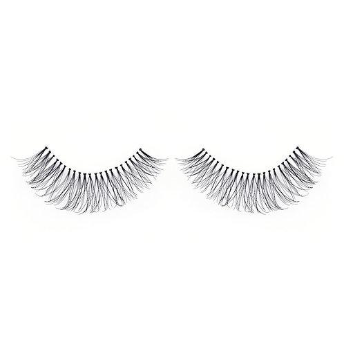 KASINA - Eyelashes #747L