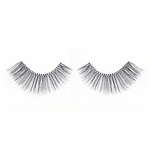 KASINA - Eyelashes #107