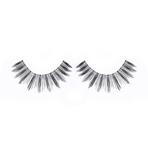 KASINA - Eyelashes #42