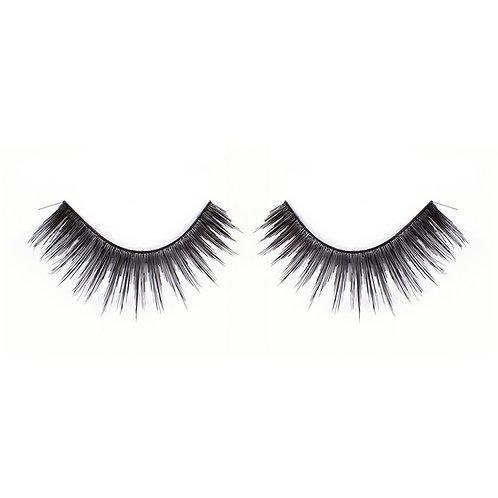 KASINA - Eyelashes #47