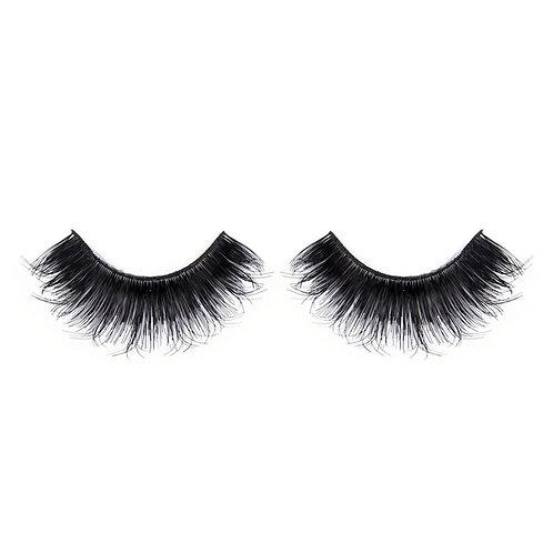 KASINA - Eyelashes #102