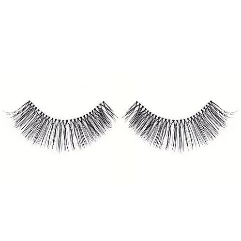 KASINA - Eyelashes #82