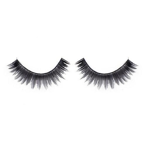 KASINA - Eyelashes #600