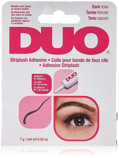DUO - DUOLash Adhesive