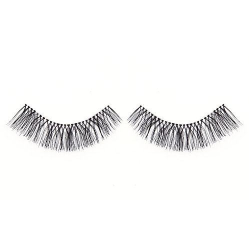 KASINA - Eyelashes #205
