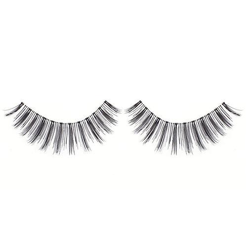 KASINA - Eyelashes #73