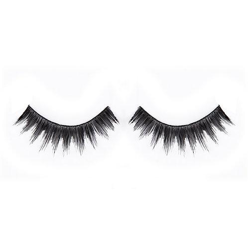 KASINA - Eyelashes #28