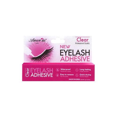 AMORUS - New Eyelash Adhesive