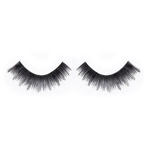 KASINA - Eyelashes #74