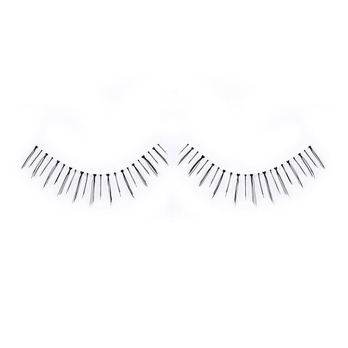 KASINA - Eyelashes #49