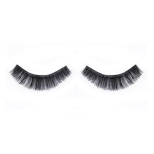KASINA - Eyelashes #20