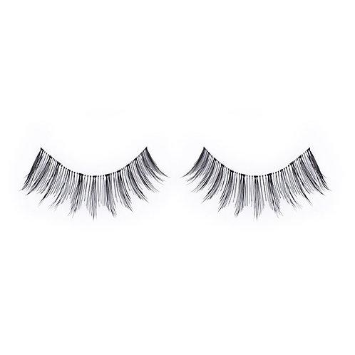 KASINA - Eyelashes #38