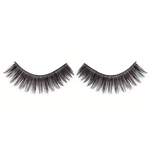 KASINA - Eyelashes #15