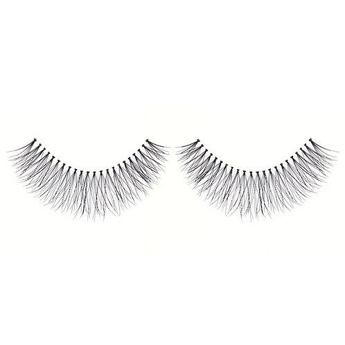 KASINA - Eyelashes #747M
