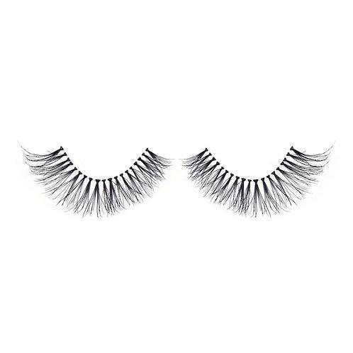 KASINA - Eyelashes #217
