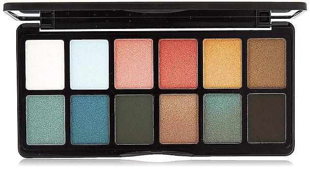 LA GIRL - Surreal Dream eyeshadow palette