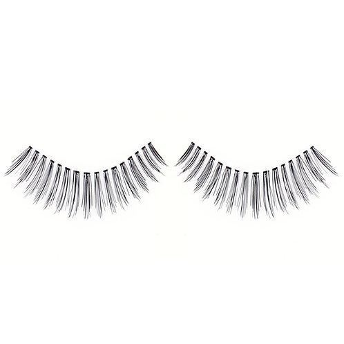 KASINA - Eyelashes #99