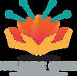 Holistic care logo 4.png