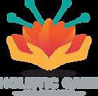 Holistic care logo 3 (1).png