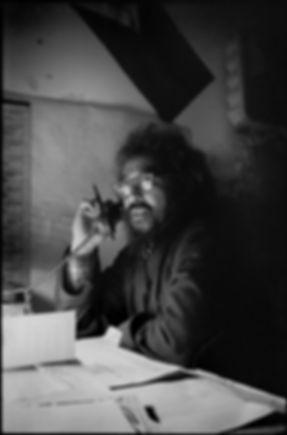 Al Robles 1979x218k.jpg