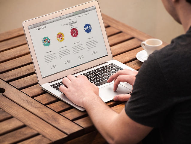 user focused website.jpeg
