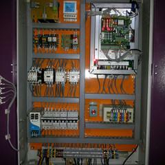 vrs-elevator-control-system.jpg